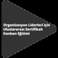 Kanban KMP-1