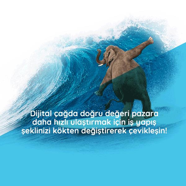 Çevik