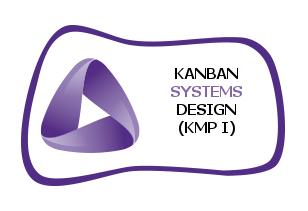Lku Kanban System Design Kmp 1 Training
