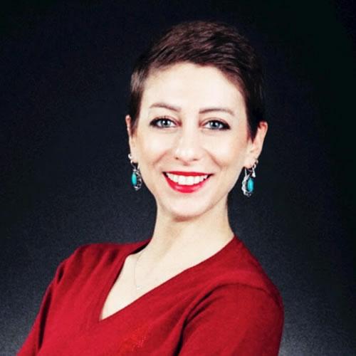 Pınar Yaylacı