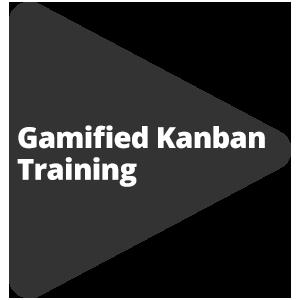 Gamified Kanban Training