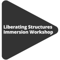 liberating-structures-immersion-workshop