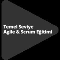 temel-seviye-agile&scrum-egitimi-2