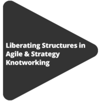 Liberating_Structures_in_Agile_and_Strategy_Knotworking