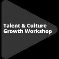 talent-culture-growth-workshop