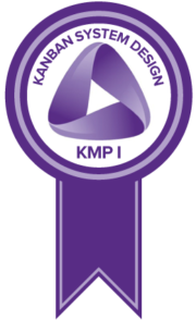 kmp-1-badge