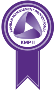 kmp-2-badge