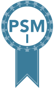 psm-1-badge
