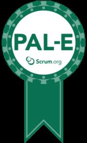 pal-e-badge