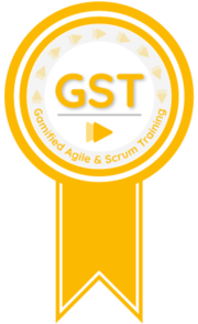 gst-badge