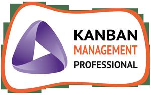 Uluslararası Sertifikalı Kanban Sistem Tasarımı Eğitimi (KMP I) - Kanban Management Professional