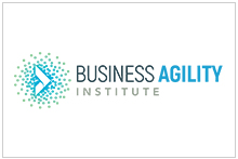 Business Agility Institute