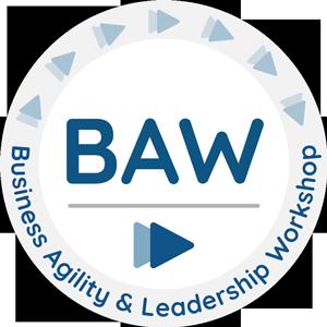 Business Agility & Leadership Workshop
